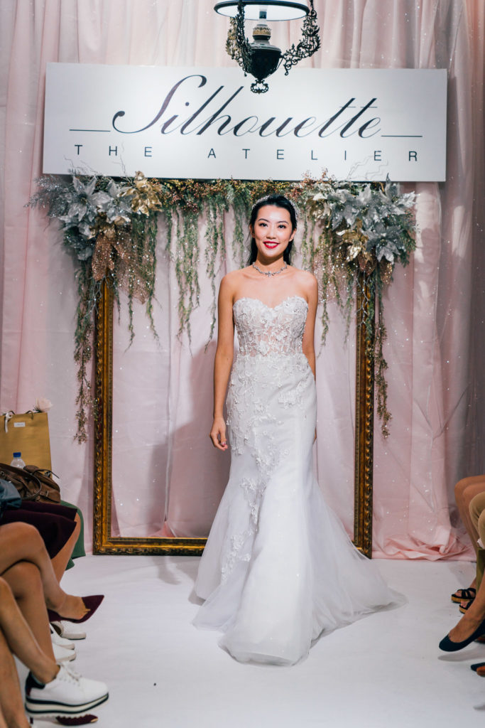 20171209 SIlhouette Bridal Show CC IMG 105