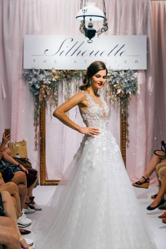 20171209 SIlhouette Bridal Show CC IMG 114