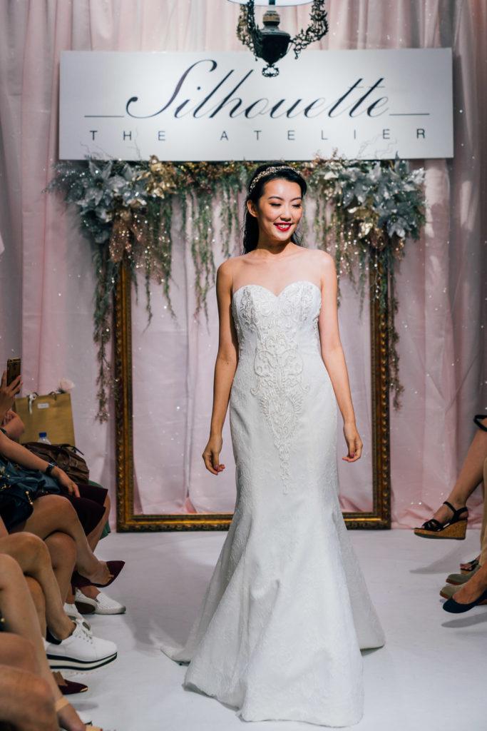 20171209 SIlhouette Bridal Show CC IMG 131