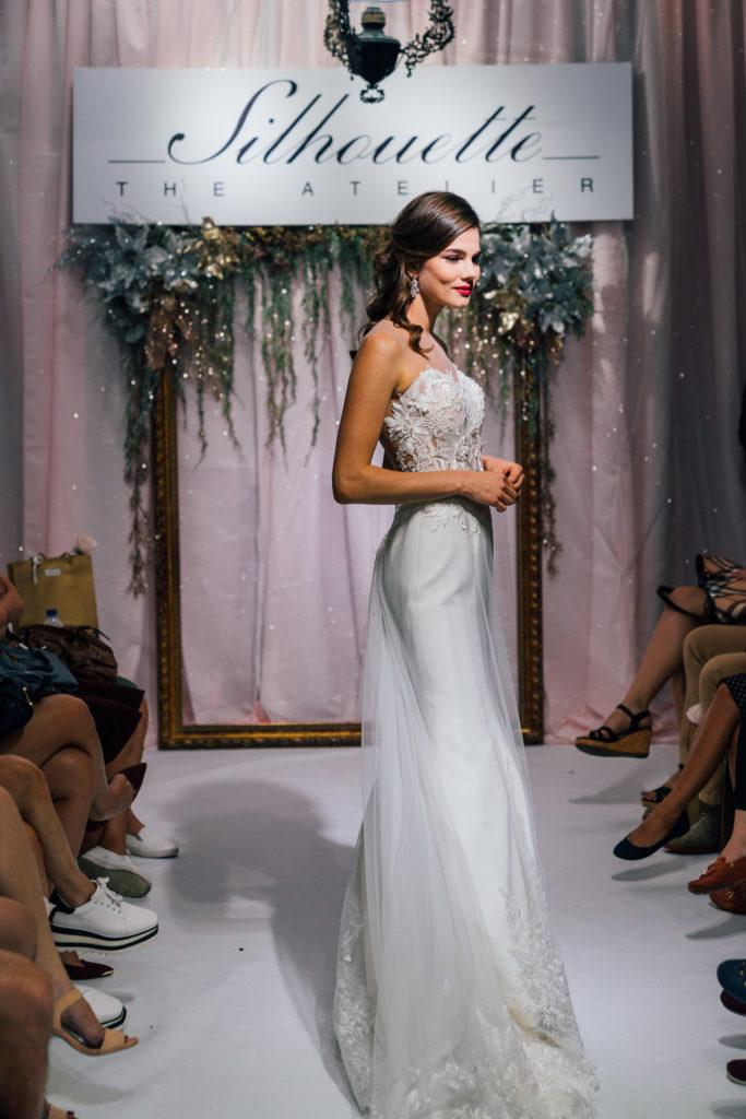 20171209 SIlhouette Bridal Show CC IMG 137