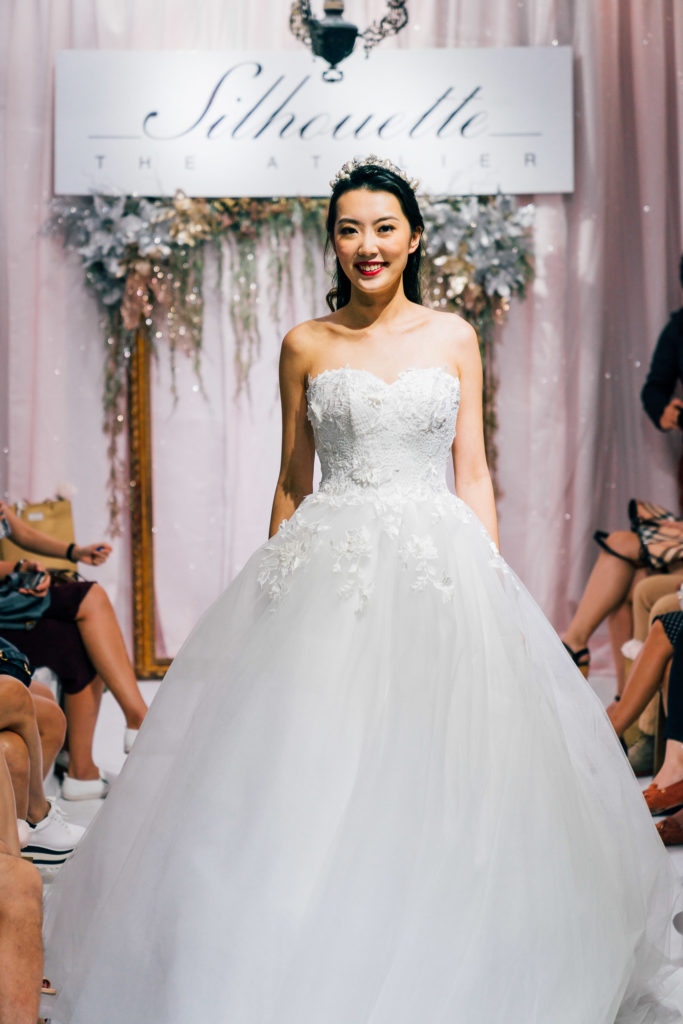20171209 SIlhouette Bridal Show CC IMG 146