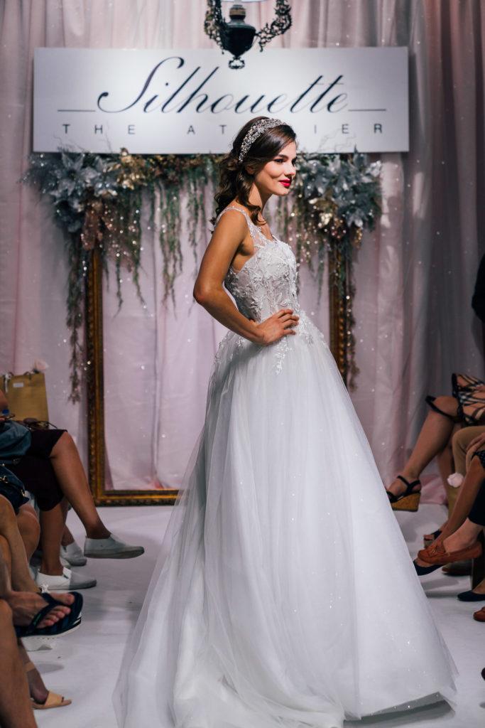 20171209 SIlhouette Bridal Show CC IMG 169