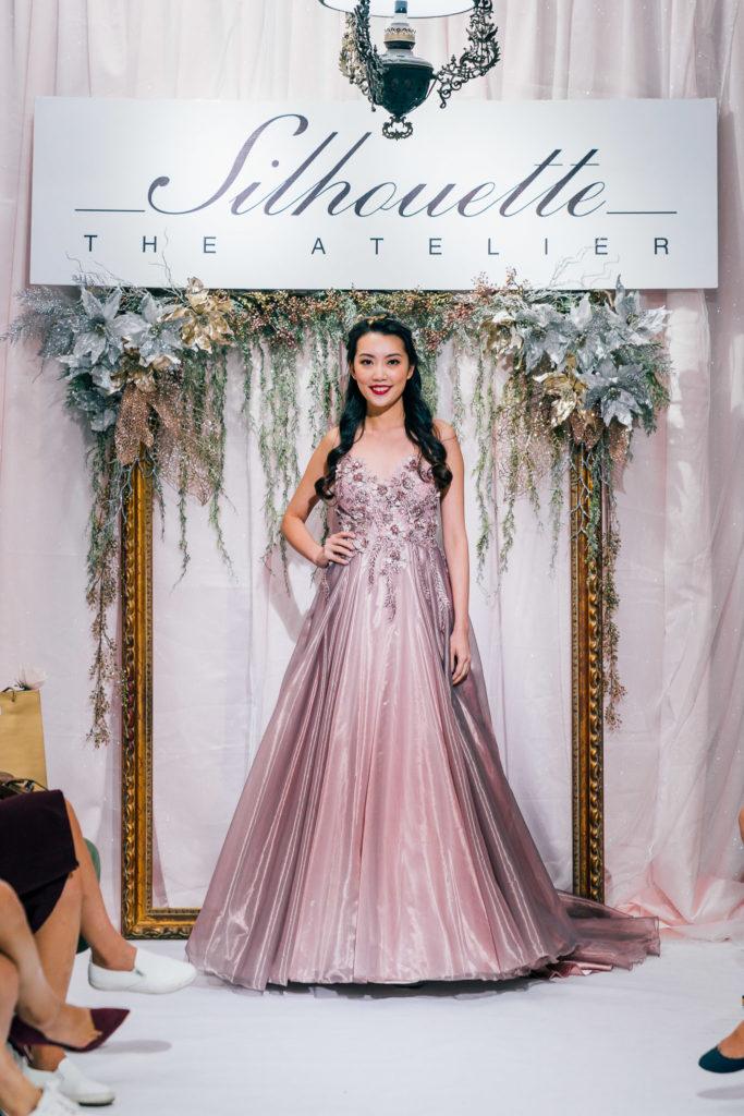20171209 SIlhouette Bridal Show CC IMG 37