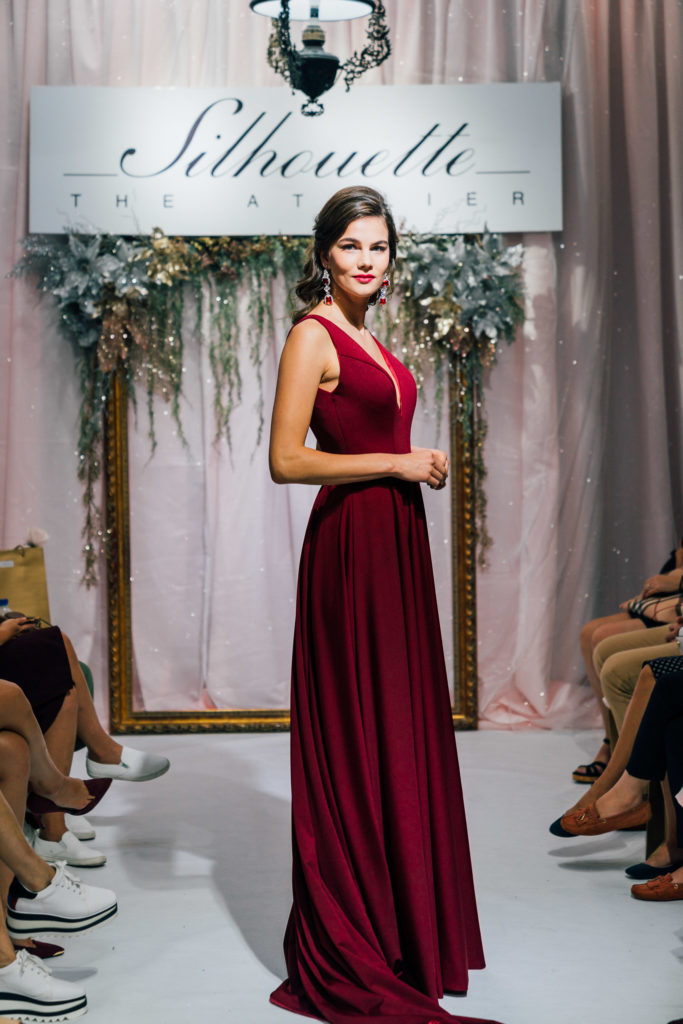 20171209 SIlhouette Bridal Show CC IMG 46