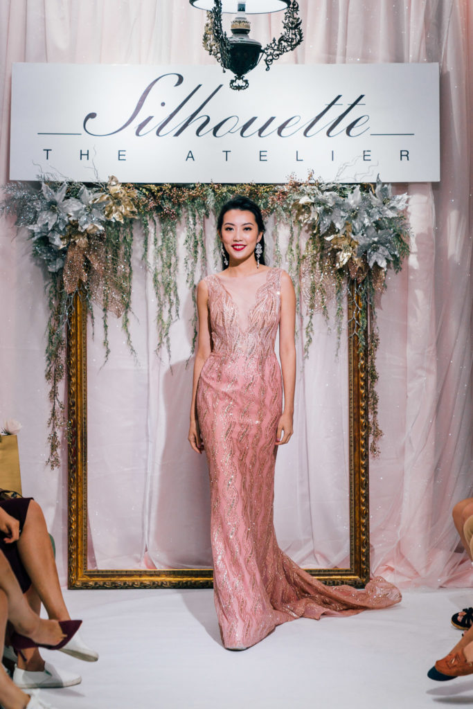 20171209 SIlhouette Bridal Show CC IMG 50