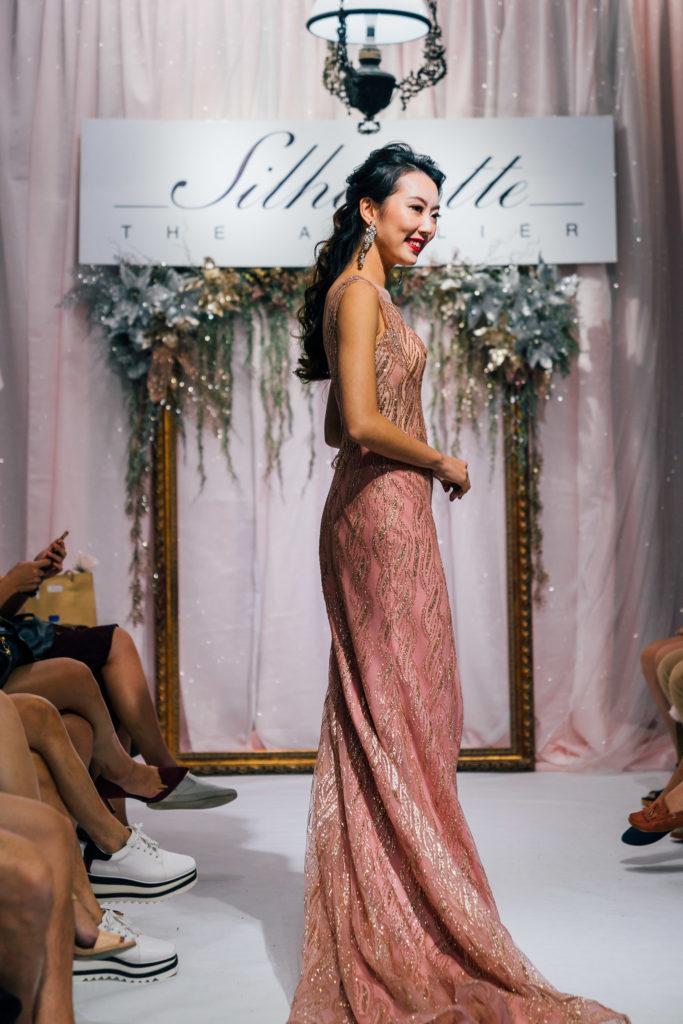 20171209 SIlhouette Bridal Show CC IMG 56