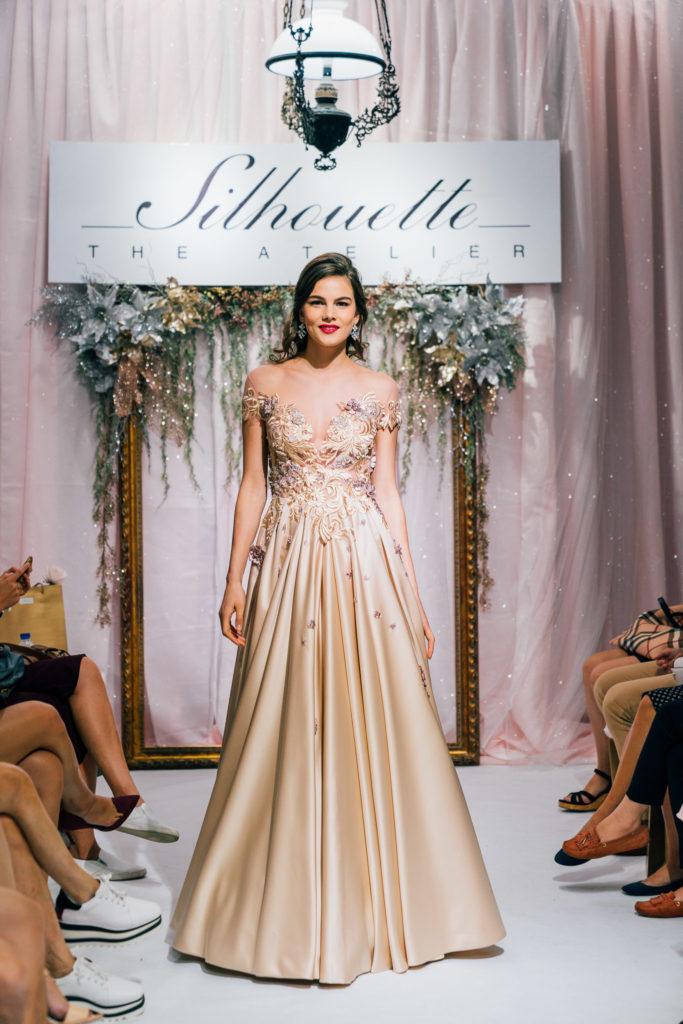 20171209 SIlhouette Bridal Show CC IMG 57