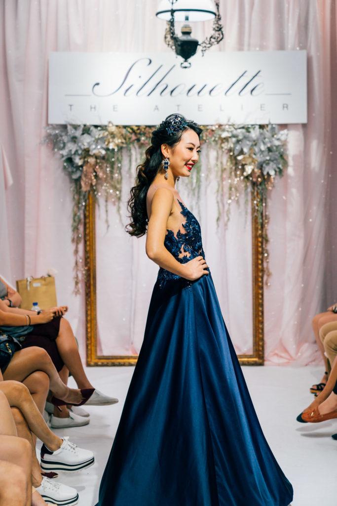 20171209 SIlhouette Bridal Show CC IMG 74