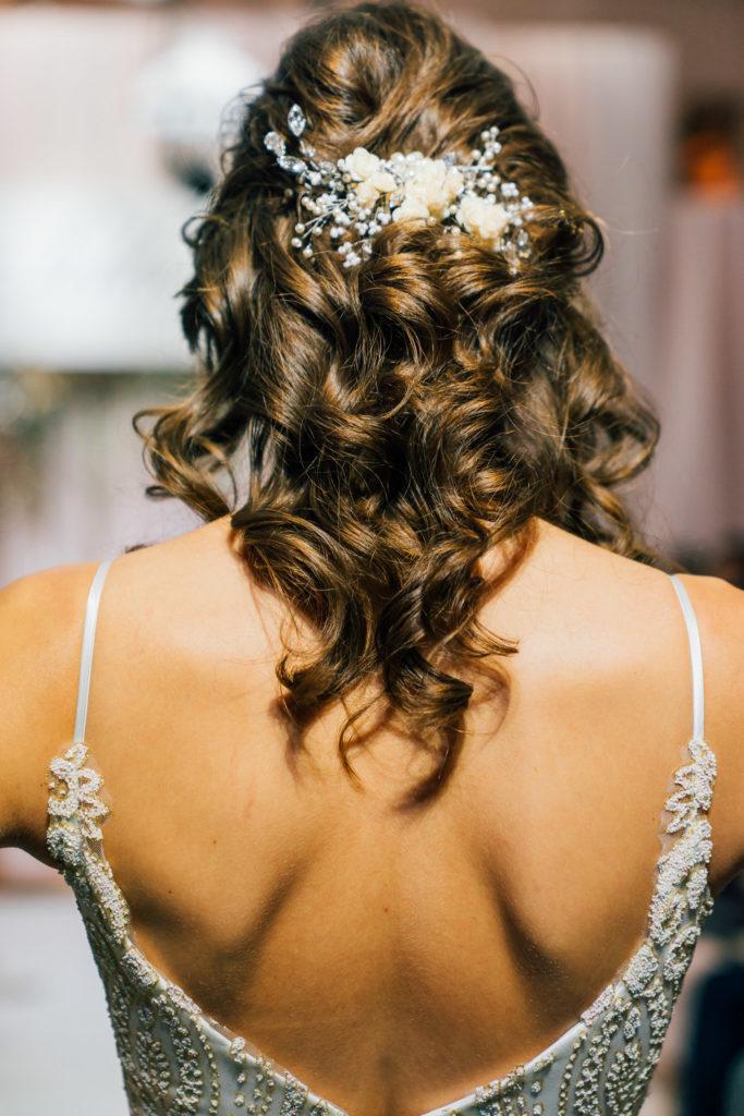 20171209 SIlhouette Bridal Show CC IMG 81