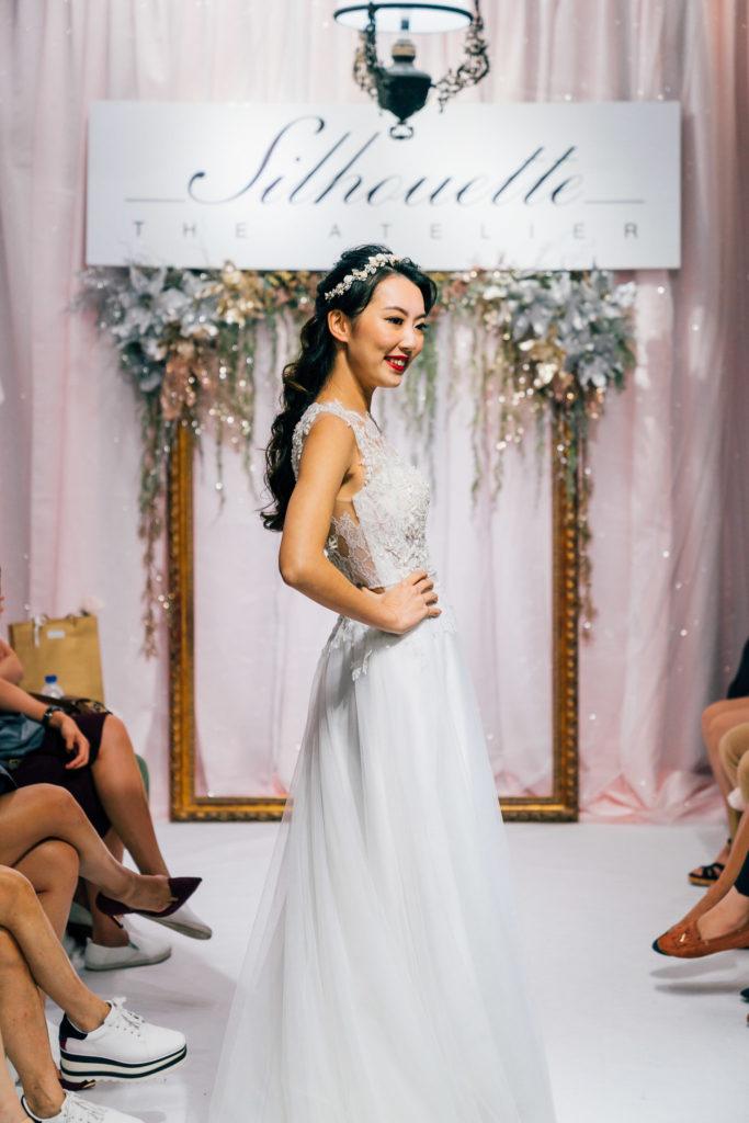 20171209 SIlhouette Bridal Show CC IMG 87