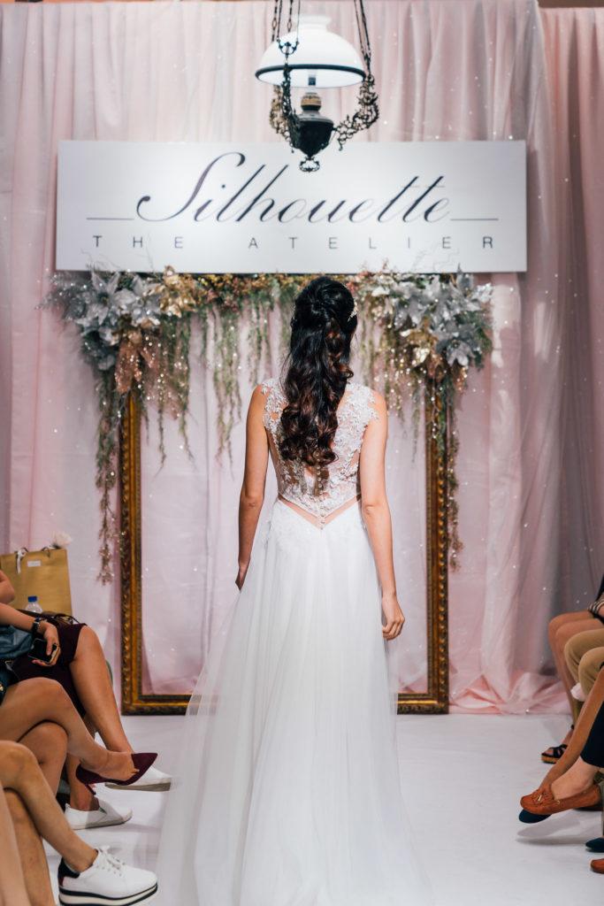 20171209 SIlhouette Bridal Show CC IMG 90