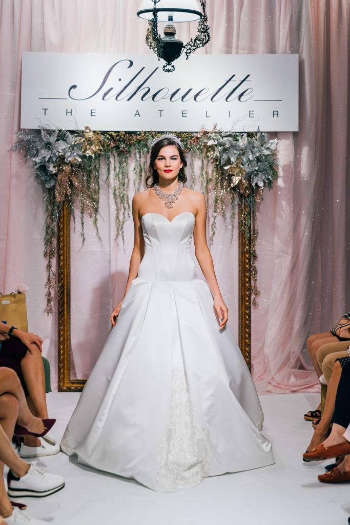 20171209 SIlhouette Bridal Show CC IMG 91