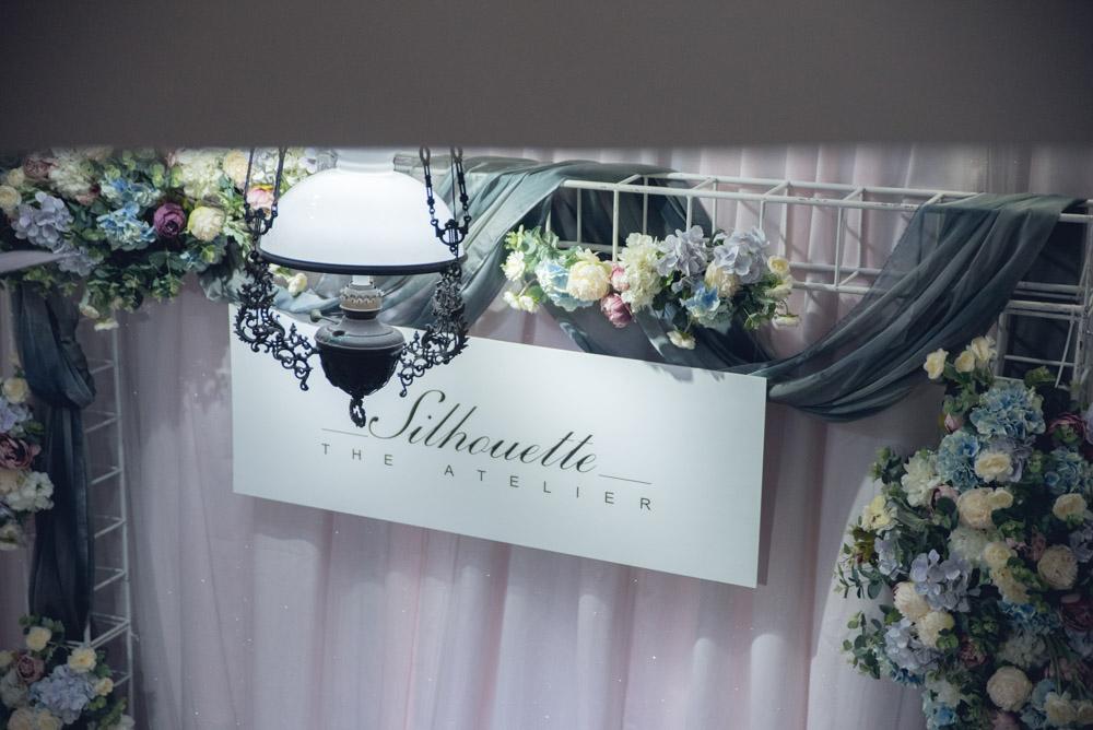 Bridal Show 2018-1