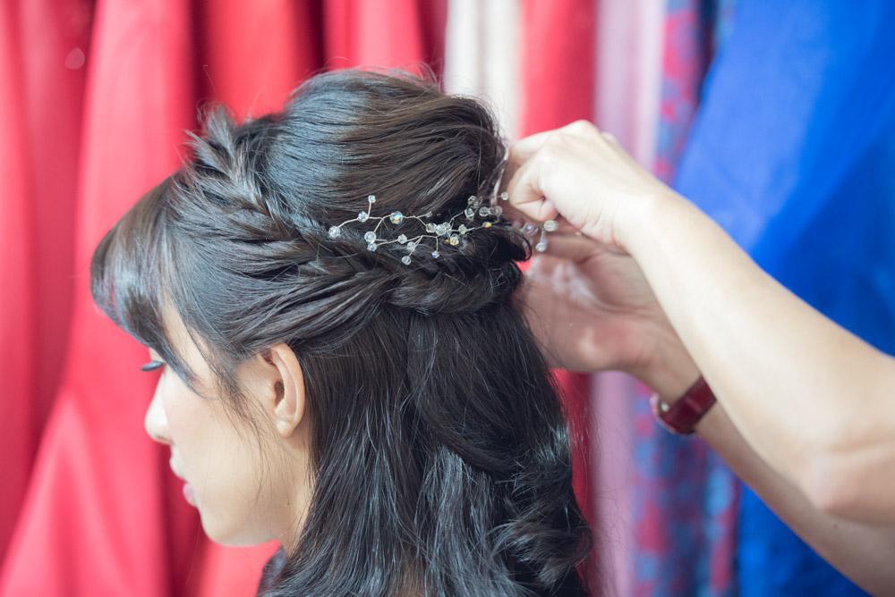 Bridal Show 2018-10