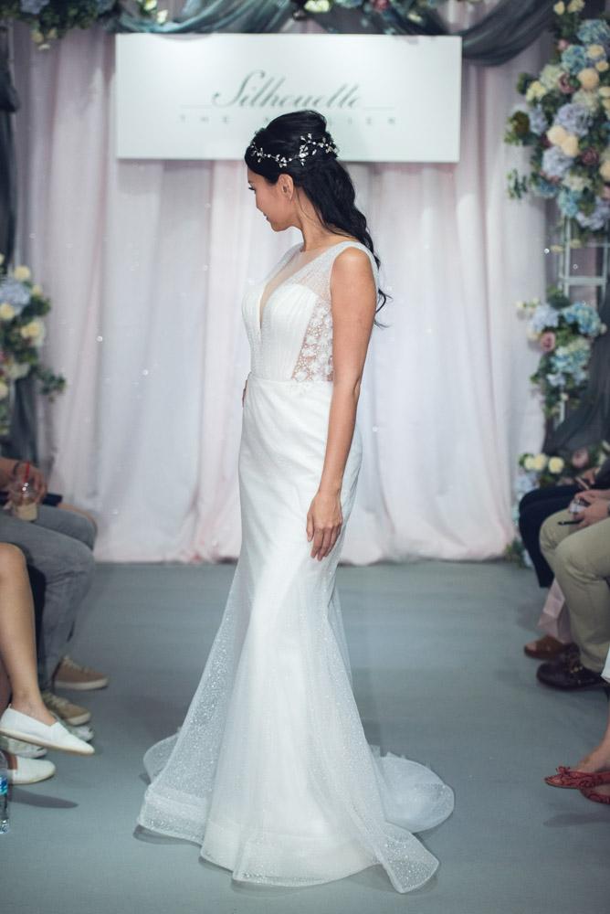 Bridal Show 2018-14