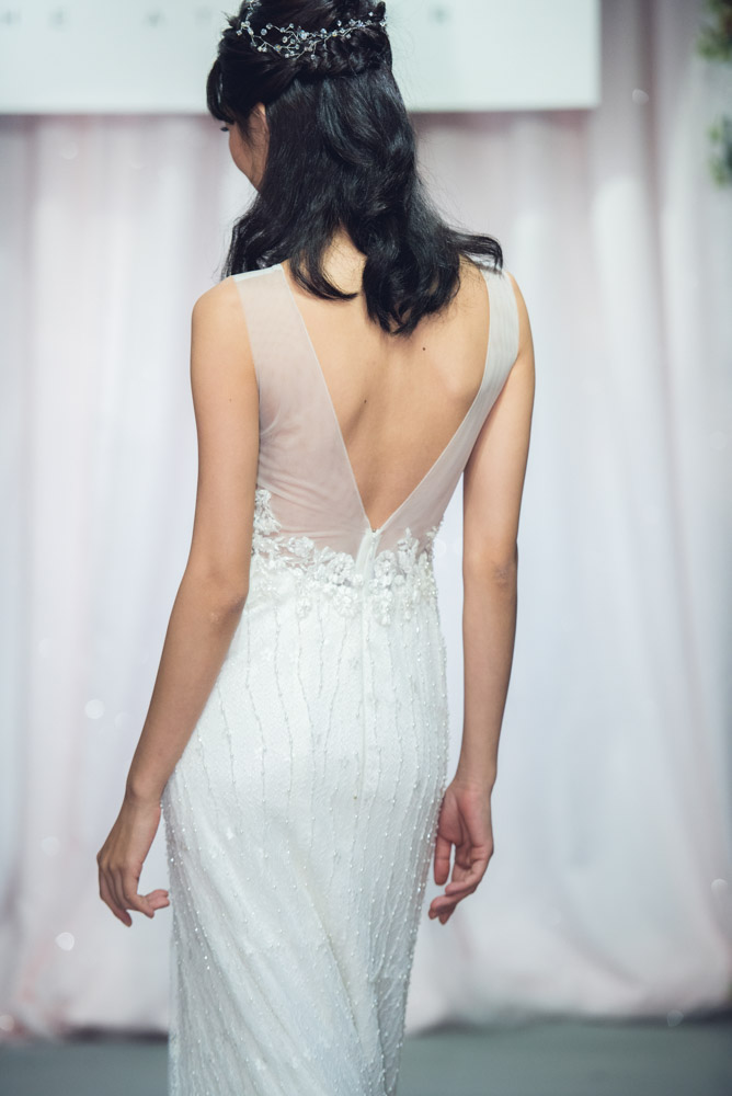Bridal Show 2018-17