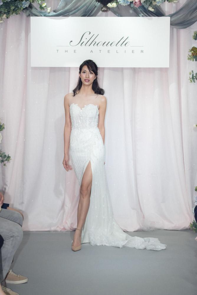 Bridal Show 2018-18