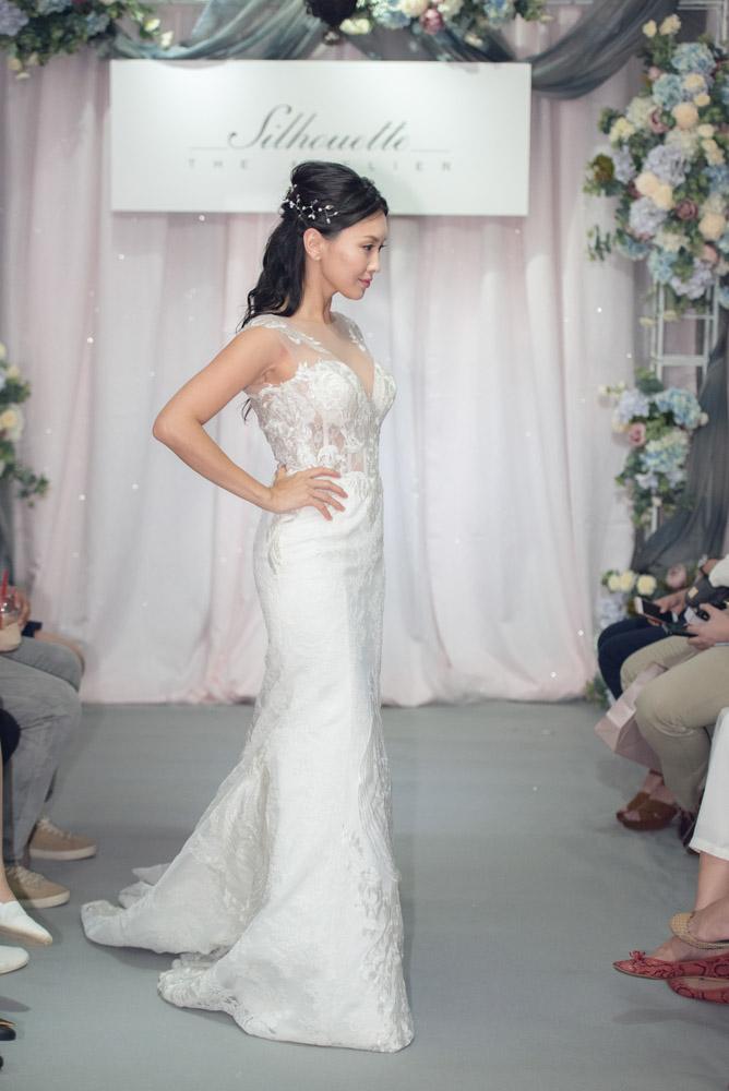 Bridal Show 2018-20