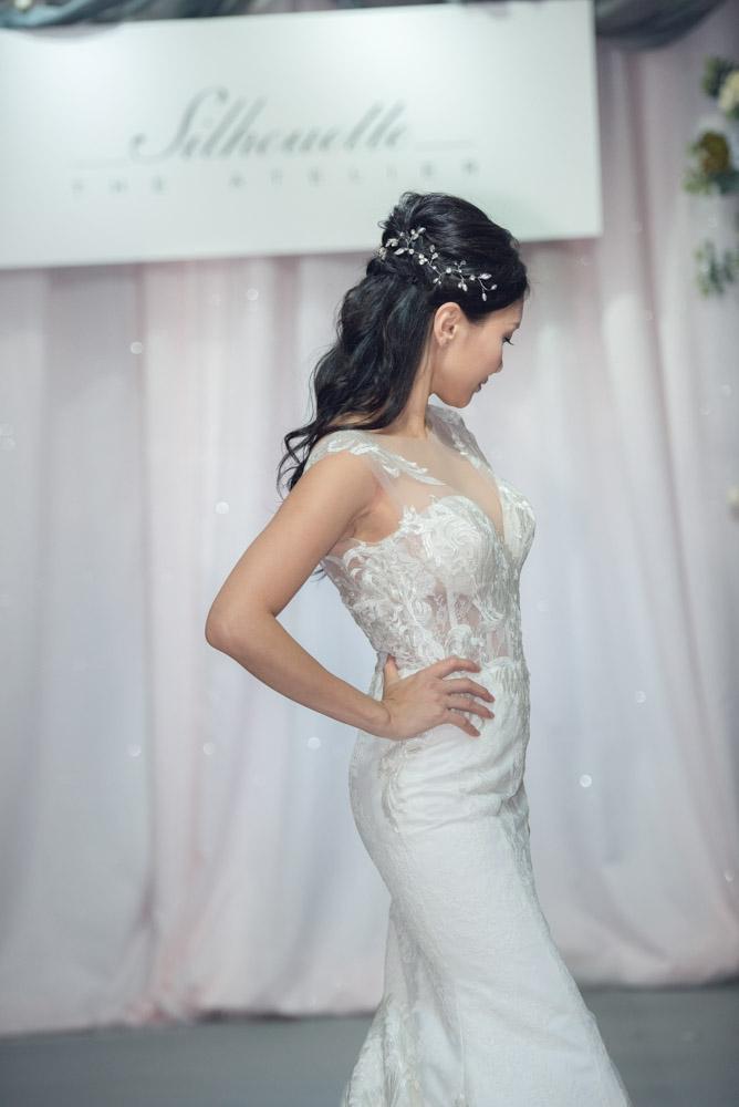Bridal Show 2018-21