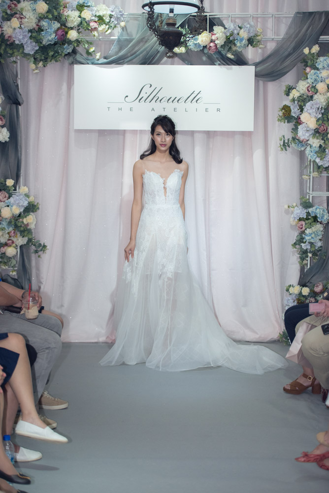 Bridal Show 2018-22