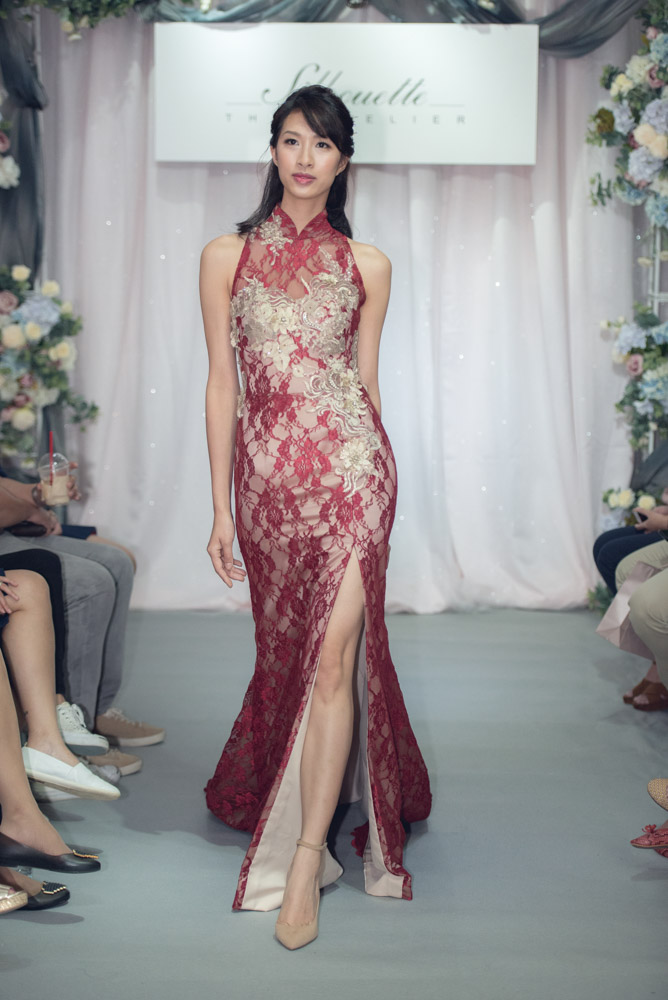 Bridal Show 2018-29