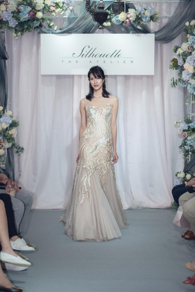 Bridal Show 2018-31
