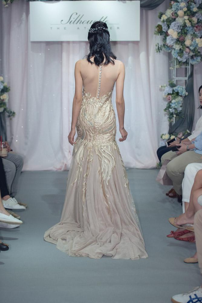 Bridal Show 2018-32