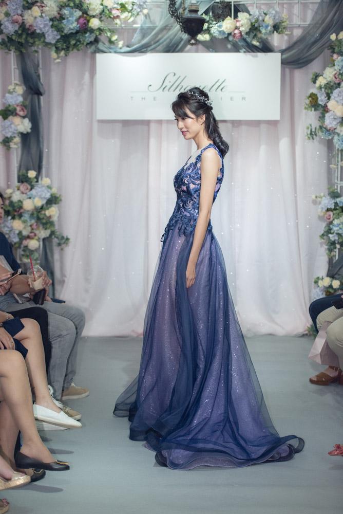 Bridal Show 2018-34