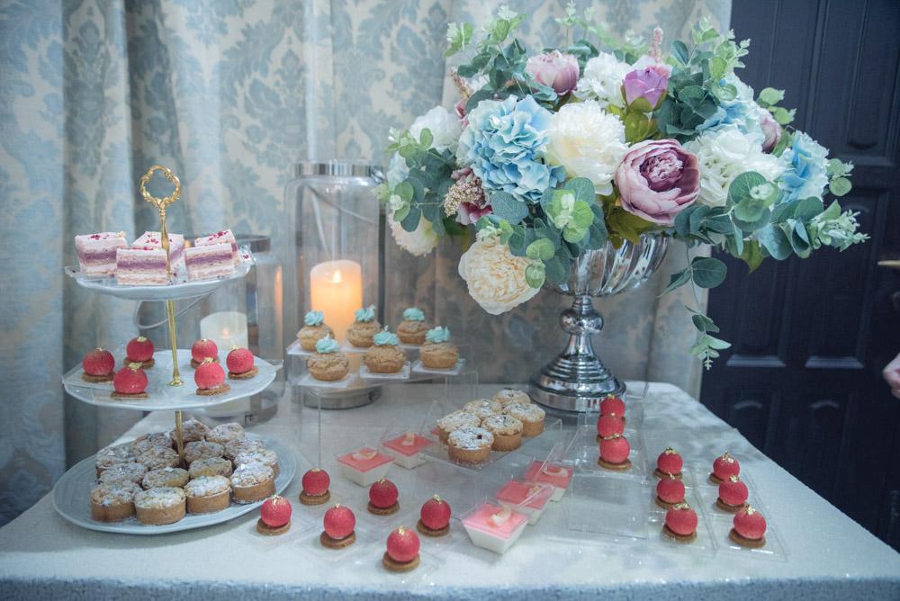 Bridal Show 2018-4